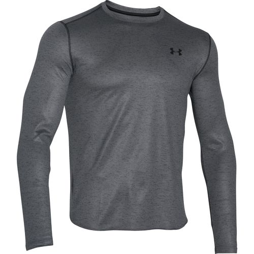 Under Armour™ Men's UA Tech™ Waffle Training Shirt