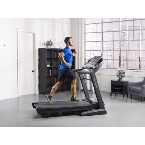 FreeMotion Fitness 800 Treadmill