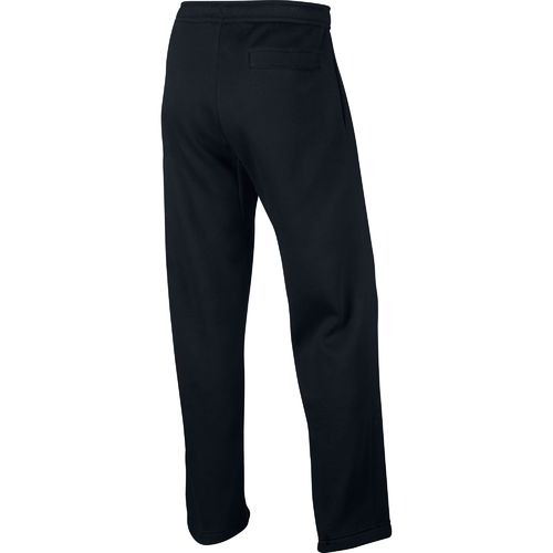 Nike Men's Club OH Fleece Pant - view number 2