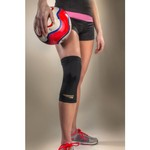 Copper Fit Adults' Knee Sleeve - view number 4