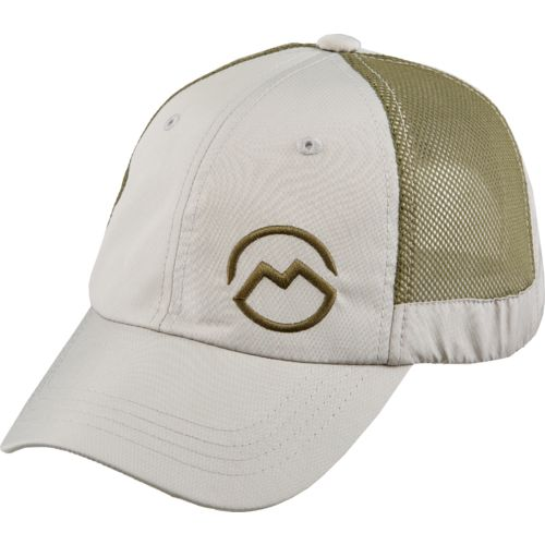 Magellan Outdoors™ Men's Floatable Hat