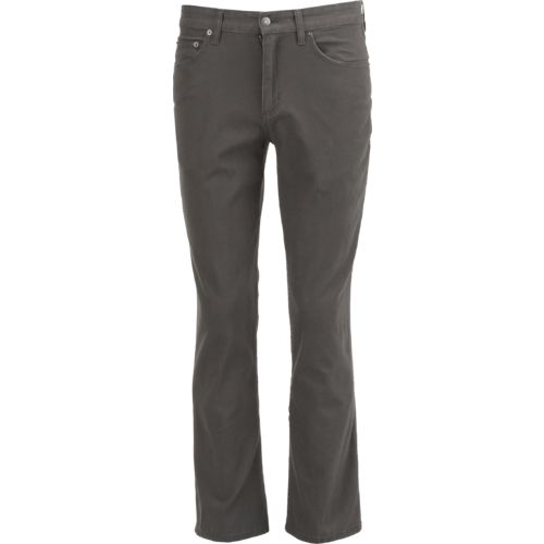 Magellan Outdoors™ Men's Heritage 5-Pocket Flex Pant