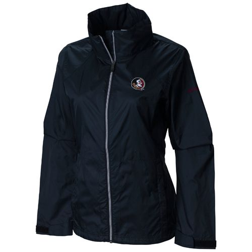 Columbia Sportswear Women's Florida State University Switchback™ II Jacket