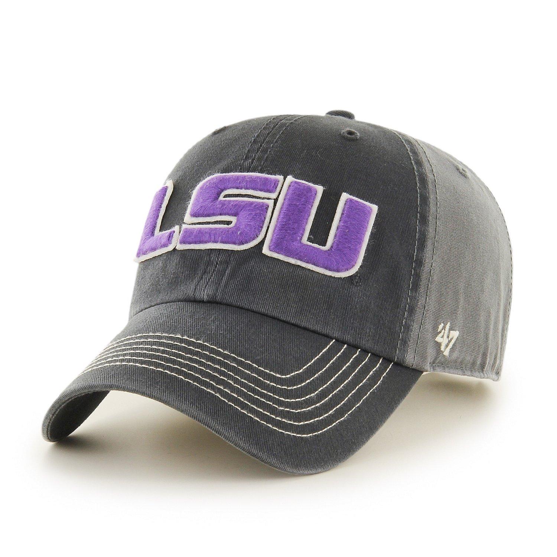 '47 Louisiana State University Cronin Cap