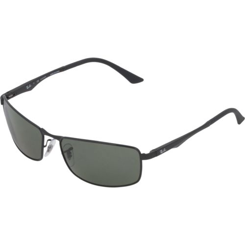 Ray-Ban RB3498 Sunglasses - view number 1