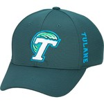 Top of the World Men's Tulane University Booster Plus M-F1T™ Cap