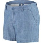 BCG™ Women's Roughin' It Oxford Short