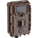 Bushnell Aggressor Low-Glow 14.0 MP Game Camera