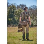 Game Winner®  Dove Pack - view number 5
