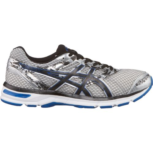 ASICS® Men's Gel-Excite™ 4 Running Shoes - view number 1