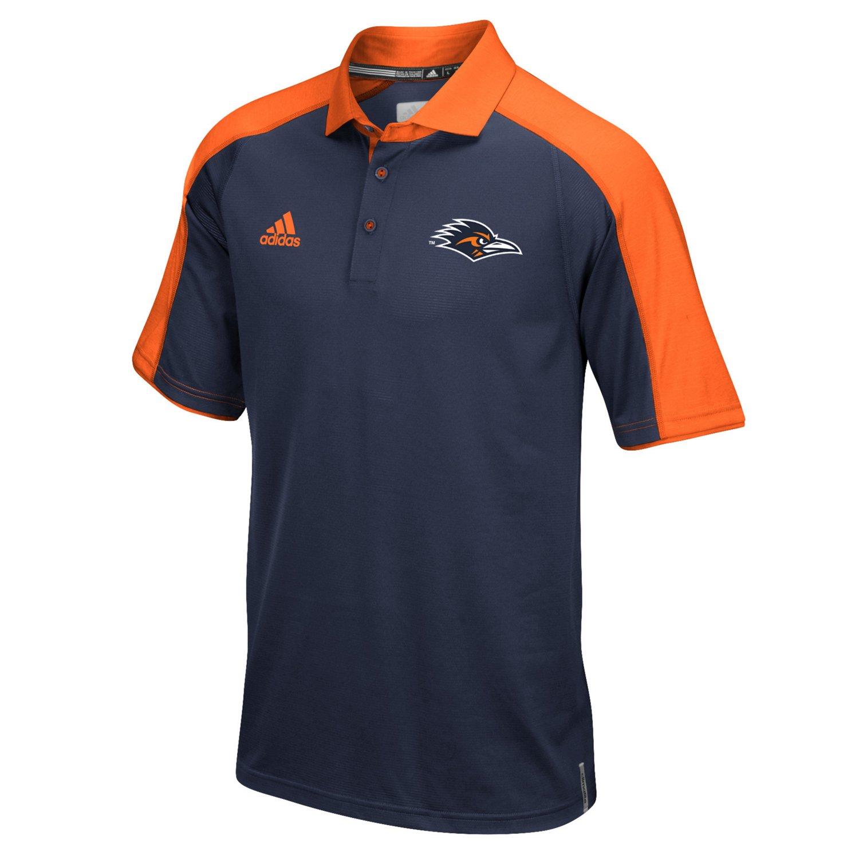 UTSA Roadrunners Clothing