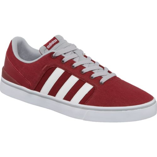 adidas Men's Hawthorn ST Skate Shoes - view number 2