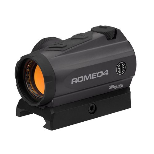 SIG SAUER ROMEO4A Red Dot Sight