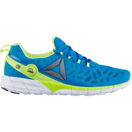 Reebok Men's ZPump Fusion 2.5 Running Shoes