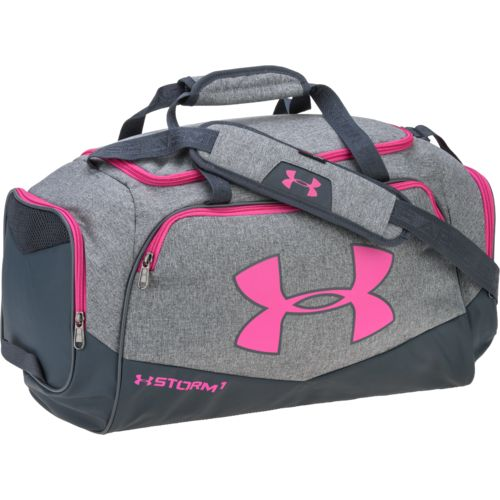 1f3994f504 under armour small duffle bag cheap   OFF77% The Largest Catalog Discounts