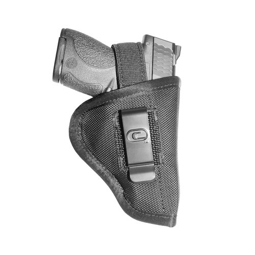 Crossfire Undercover Micro Holster - view number 2
