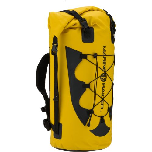 Display product reviews for Marine Raider 45-Liter Heavy-Duty Boater's Bag