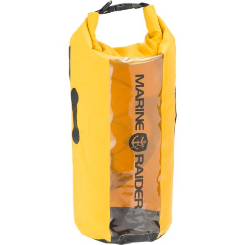 Display product reviews for Marine Raider™ 10-Liter Heavy-Duty Boater's Bag