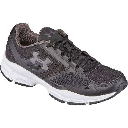 Under Armour Women's Zone Training Shoes - view number 2