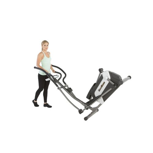 Fitness Reality E5500XL Magnetic Elliptical Trainer - view number 7