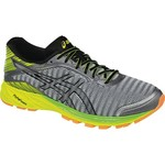 ASICS® Men's DynaFlyte™ Running Shoes