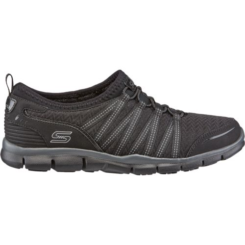 Display product reviews for SKECHERS Women's Gratis Enticing Shoes