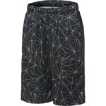BCG™ Boys' Printed Tech Short