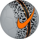 Nike™ React Soccer Ball