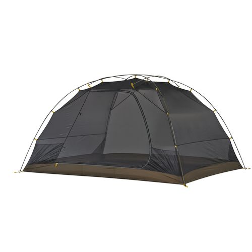 Slumberjack Daybreak Freestanding 6 Person Dome Tent - view number 1