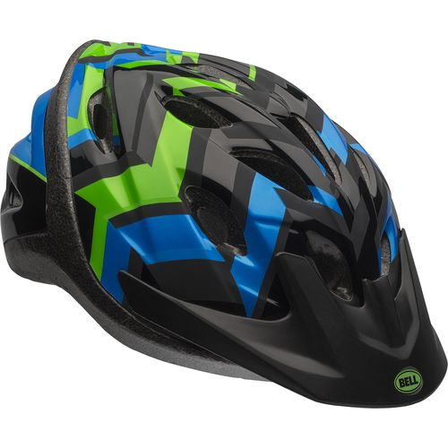 Bell Youth Axle™ Bicycle Helmet