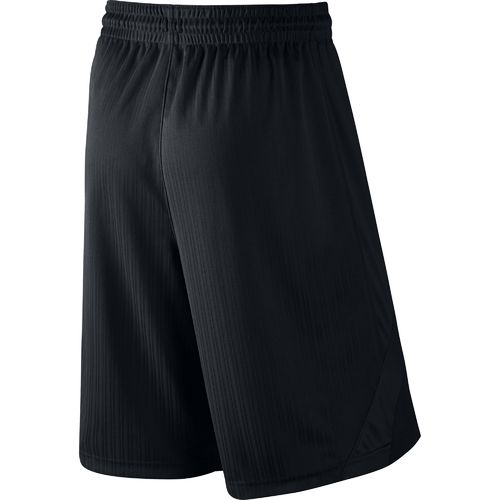 Nike Men's Layup Short 2.0 - view number 2