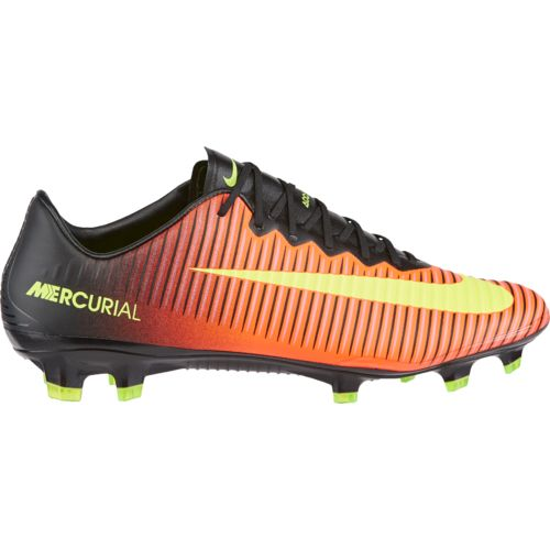 Nike™ Men's Mercurial Vapor XI FG Soccer Shoes