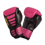 Century Women's Brave Boxing Gloves - view number 1