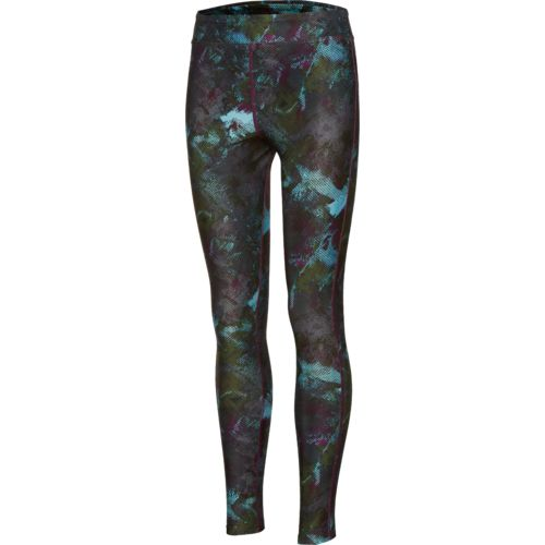 BCG™ Women's Cold Weather Printed Training Legging