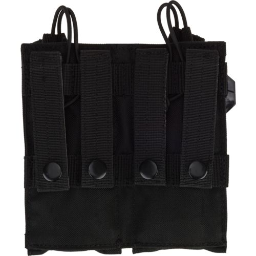 Tactical Performance™ AR Double Mag Pouch - view number 1