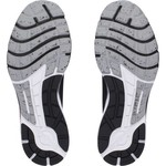 Under Armour Men's Charged Bandit 2 Running Shoes - view number 5