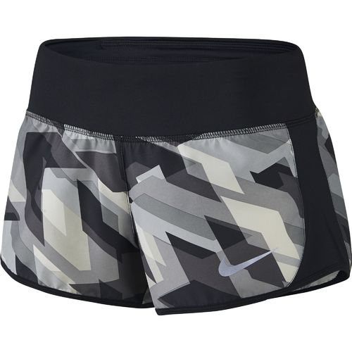Nike Women's Nike Dry Running Short