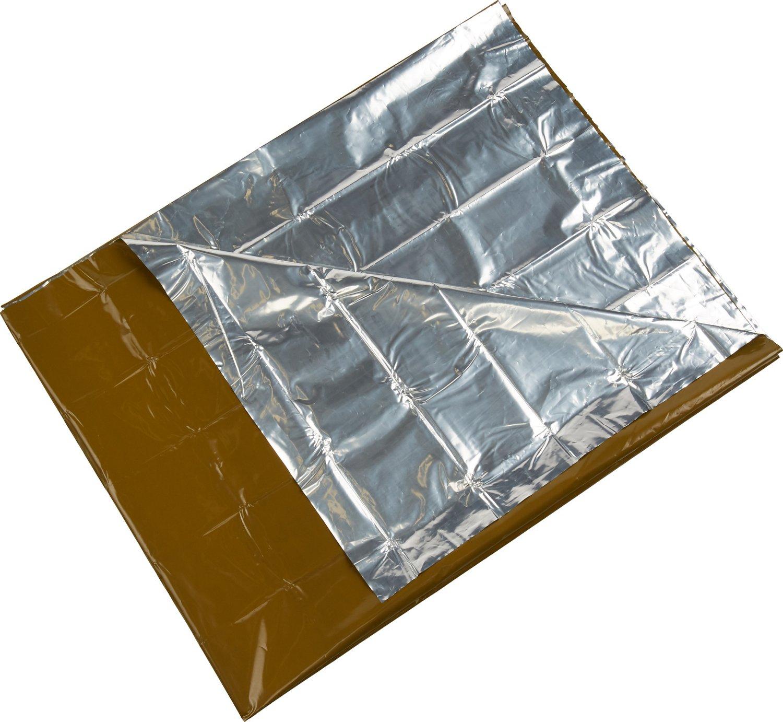Adventure Medical Kits Survive Outdoors Longer® Heavy-Duty Emergency Blanket