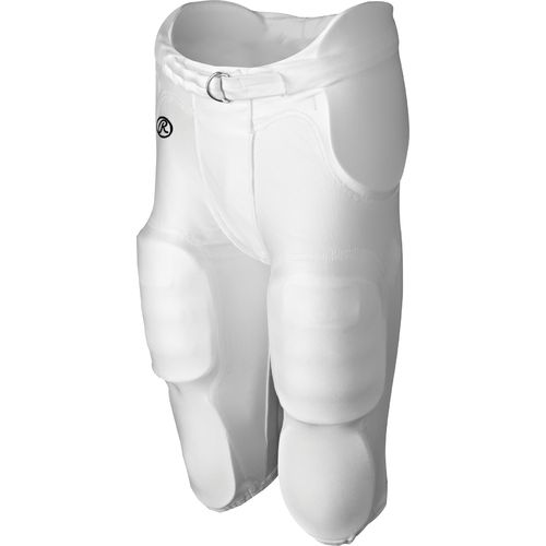 Rawlings® Adults' Football Pant