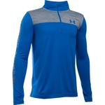 Under Armour® Boys' Tech Prototype 1/4 Zip Pullover