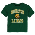 Gen2 Toddlers' Southeastern Louisiana University Ovation T-shirt