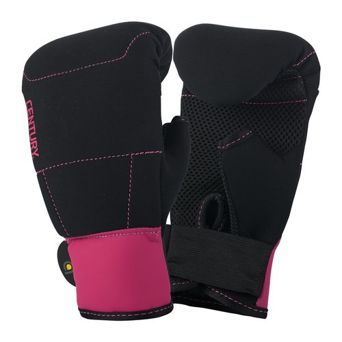 Century Women's Brave Neoprene Bag Gloves