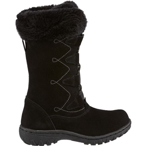 KHOMBU® Women's Meghan Fashion Boots
