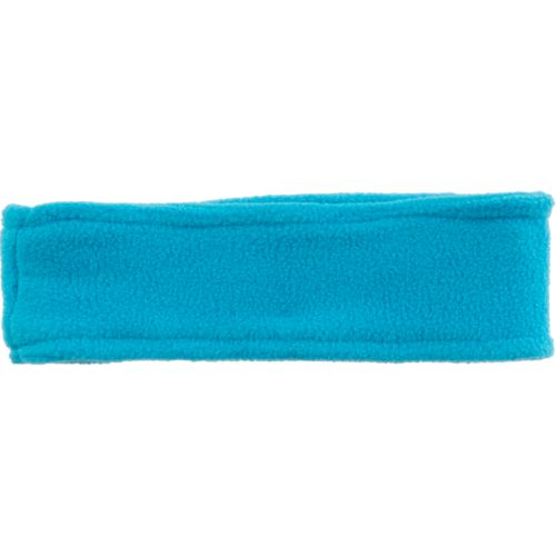 Magellan Outdoors Girls' Fleece Headband