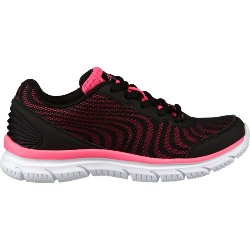 Display product reviews for BCG Girls' Seeker Running Shoes