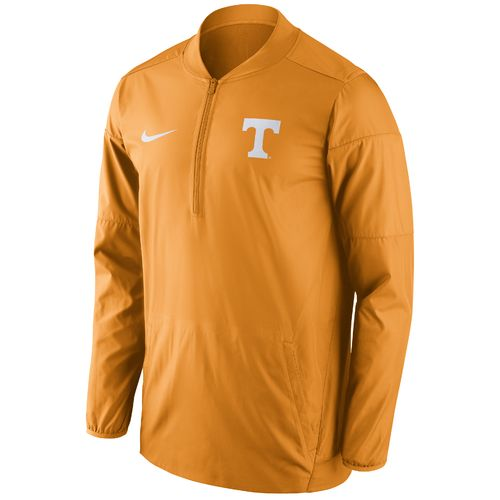 Nike Men's University of Tennessee Lockdown Jacket