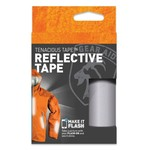 Gear Aid Tenacious Tape Reflective Tape - view number 2