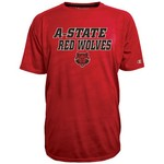 Champion™ Men's Arkansas State University Fade T-shirt