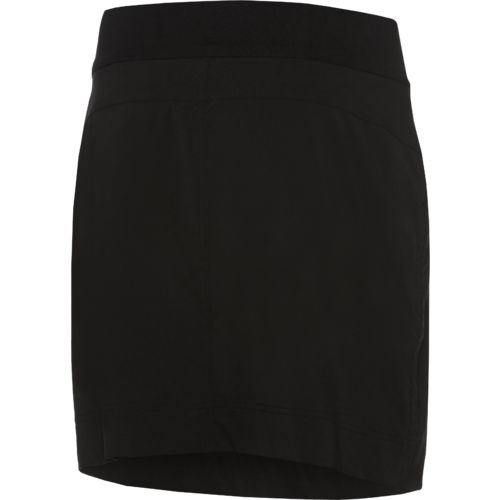 Columbia Sportswear Women's Anytime Casual Skort - view number 2