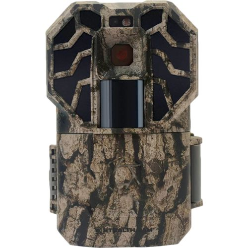 Display product reviews for Stealth Cam G26FX 12.0 MP Infrared Game Camera